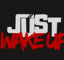 Just Wake Up