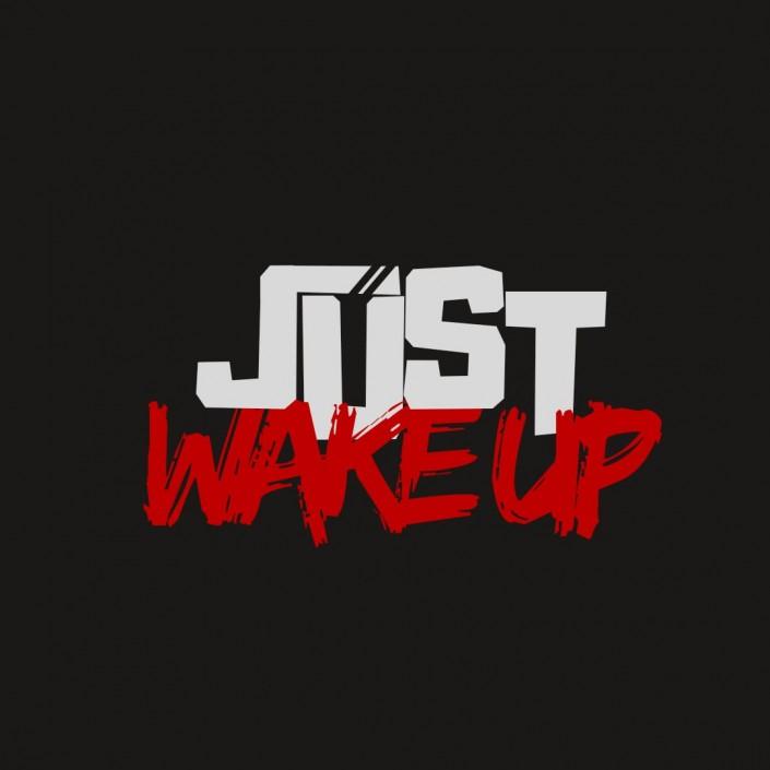 Just Wake Up