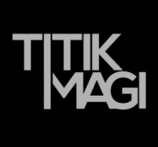 Titik Imagi