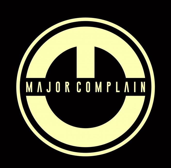 Major Complain