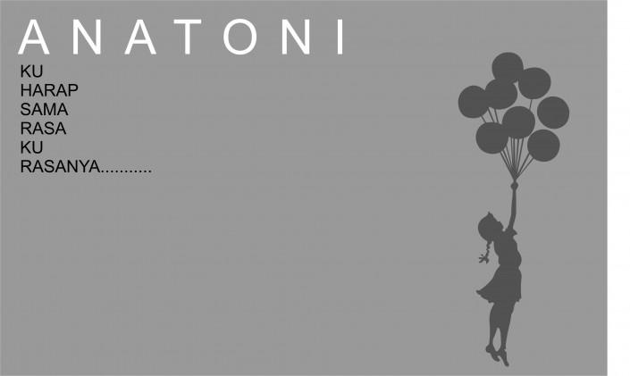 anatoni
