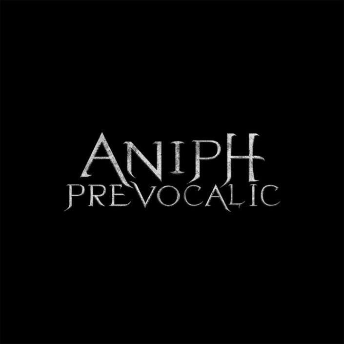 ANIPH PREVOCALIC