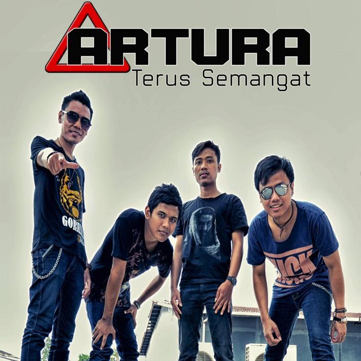 Artura Band