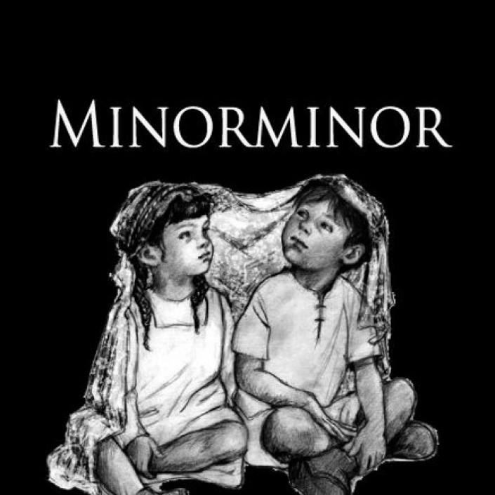 MinorMinor