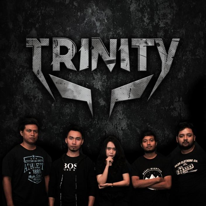 Trinity Band