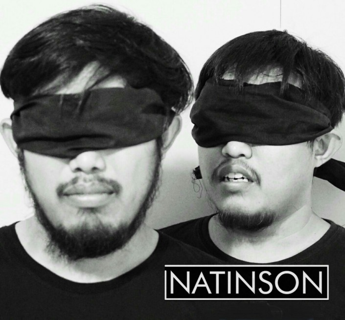 NATINSON FOLK