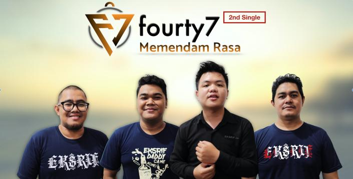 fourty 7
