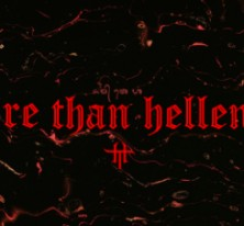 More Than Hellena