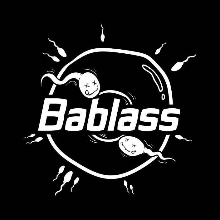 Bablass
