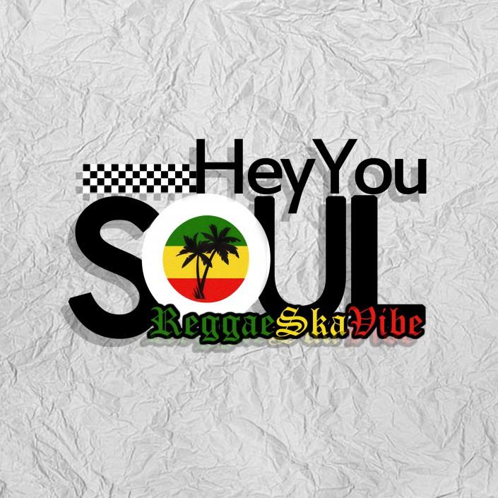 Hey You Soul