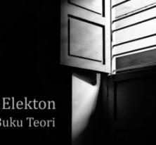 Dark Elekton