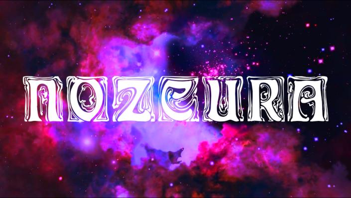 NOZCURA