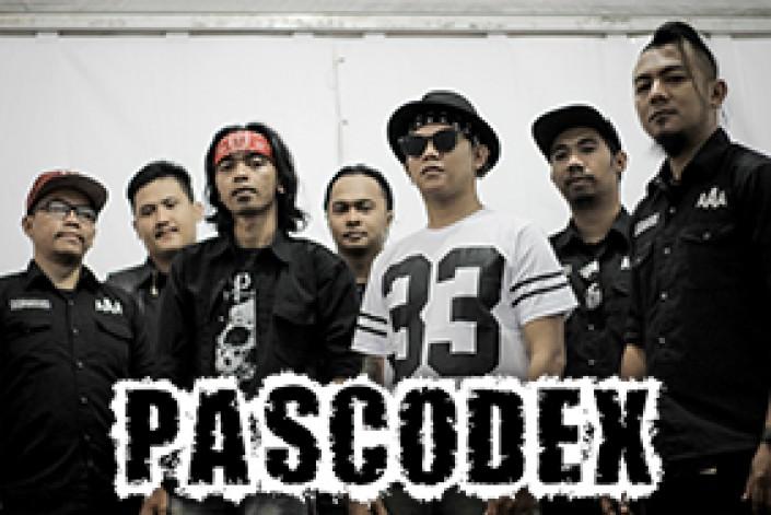 PASCODEX