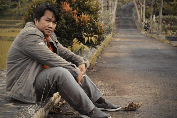 Kang Affan