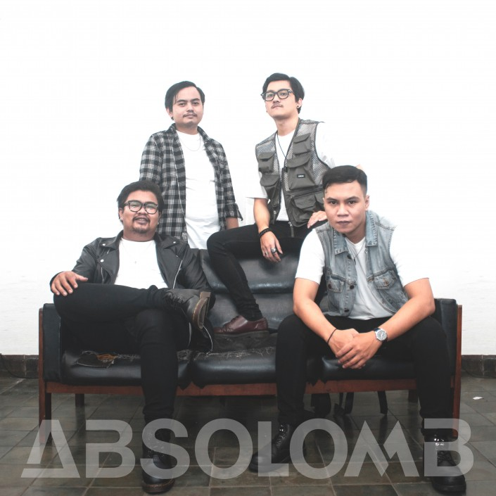 Absolomb