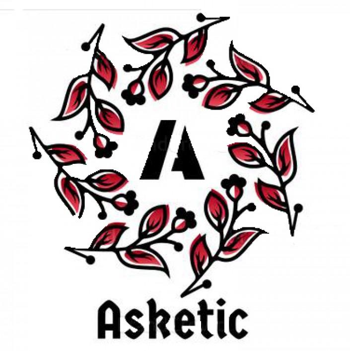 ASKETIC