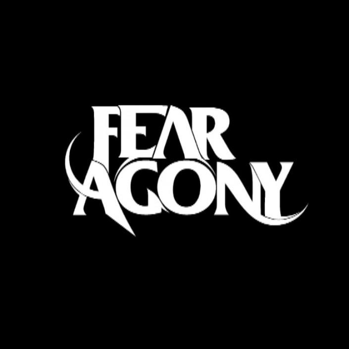 Fear Agony