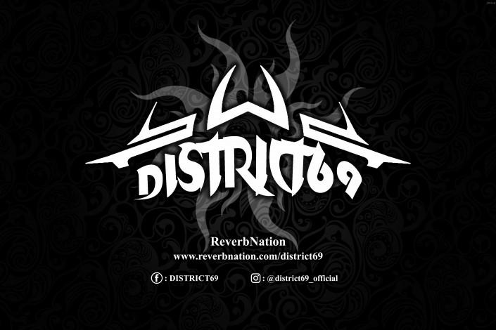 DISTRICT69