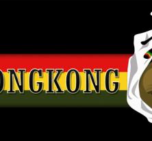 BOBONGKONG