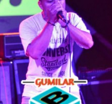 Gumilar Beat Box