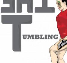 The Tumbling