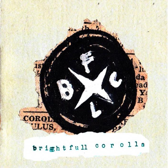 Brightfull Corolla