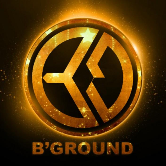 B'Ground