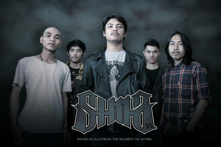 S.I.M.A