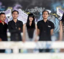 spextra band