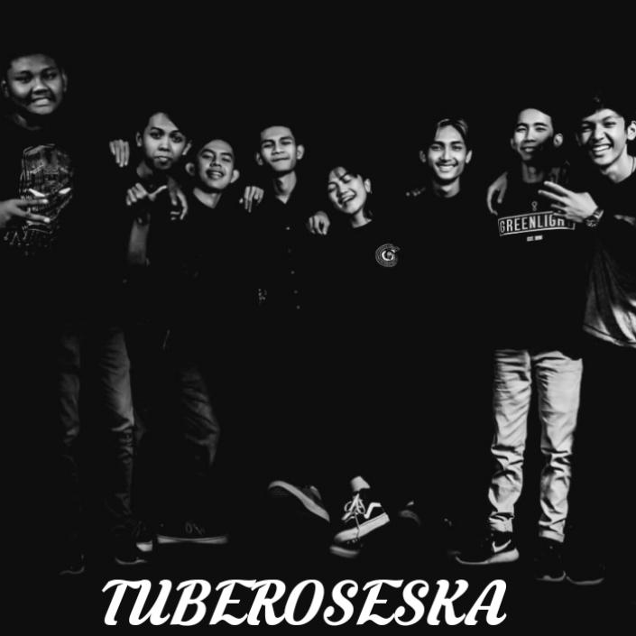 Tuberoseska