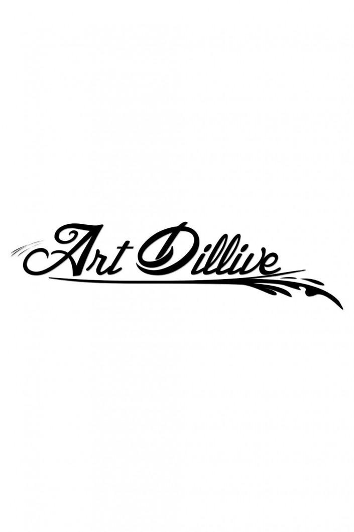 Art Dillive