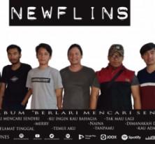 NEWFLINS