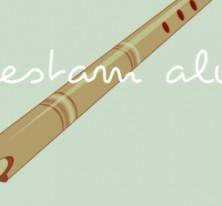 Roestam Alwi