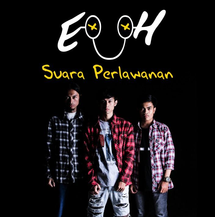 EUH Band