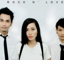 Melody Rock