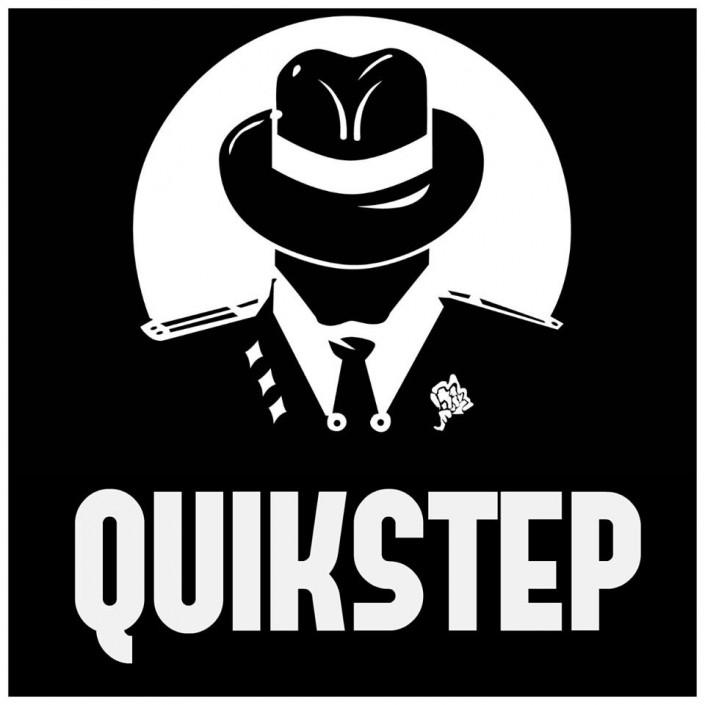 Quik Step