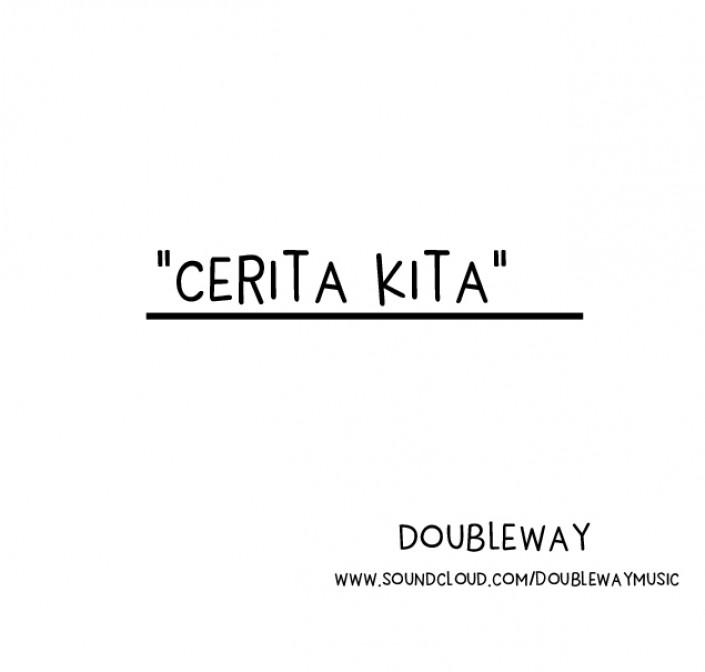 Doubleway