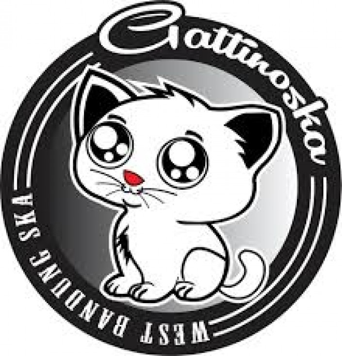 Gattinoska