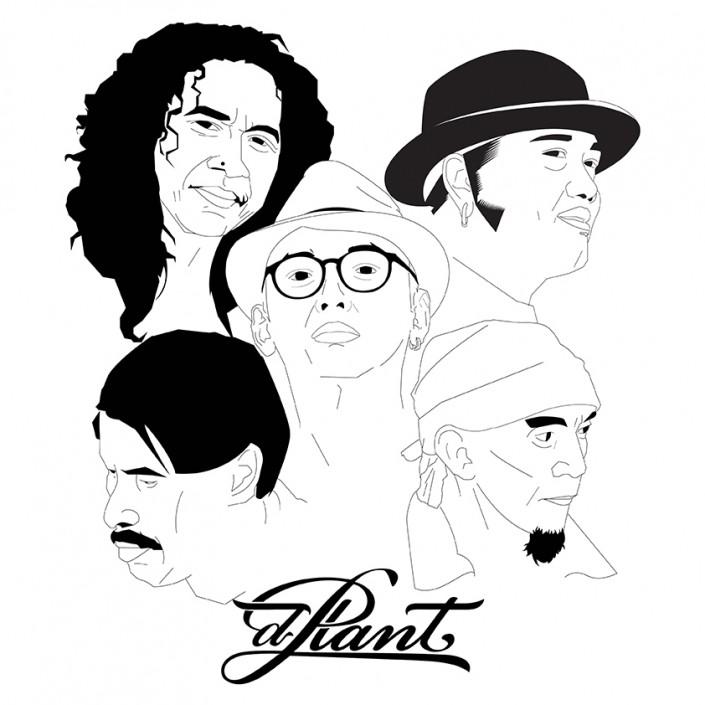 D'Plant