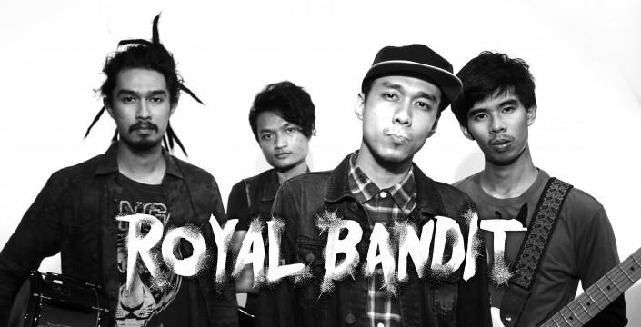 RoyalBandit