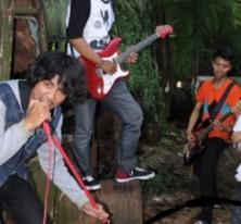 F_PASS Band