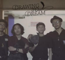 DRAWING TO DREAM