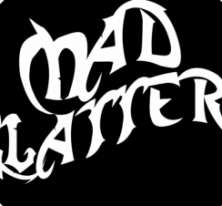 Mad Clatter