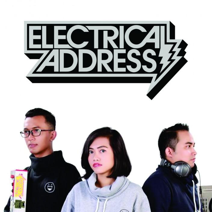 Electrical Address