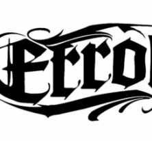 Errol