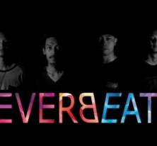 EVERBEAT