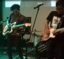 Pagi Band