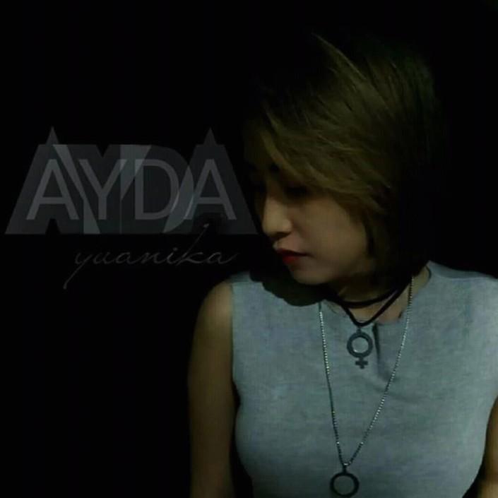 AYDA yuanika