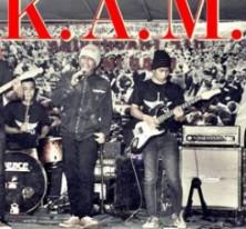Kami Band
