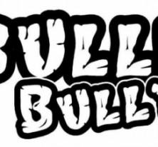 Bullibully
